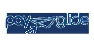 Pay_glide_logo