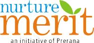 Prerana_merit_logo