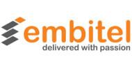 embitel_logo