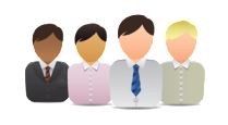 solutions-icon-staffing